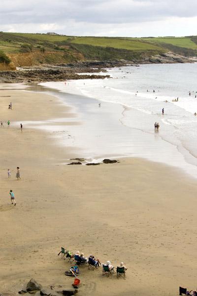 peranuthnoe-beach