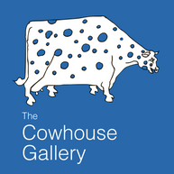 The Cowhouse Gallery